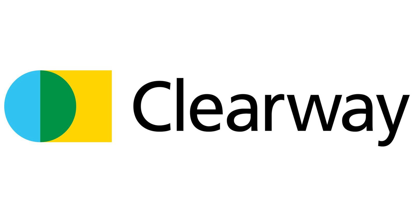 Clearway Energy Group