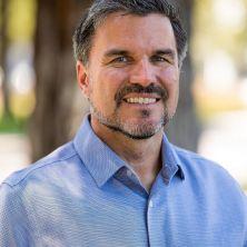 Craig R. Horne, Ph.D.