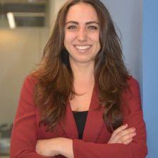 Daniela Farinas