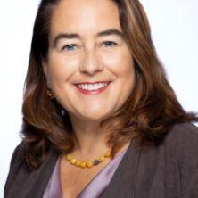 Polly Shaw
