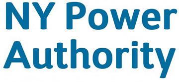 New York Power Authority (NYPA)