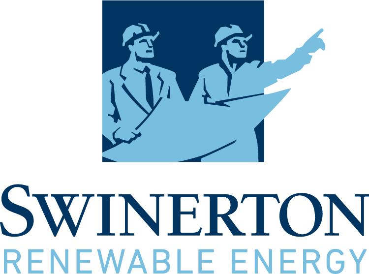 Swinerton Renewable Energy